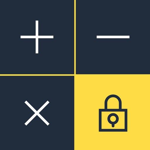 Vault X - iOS App