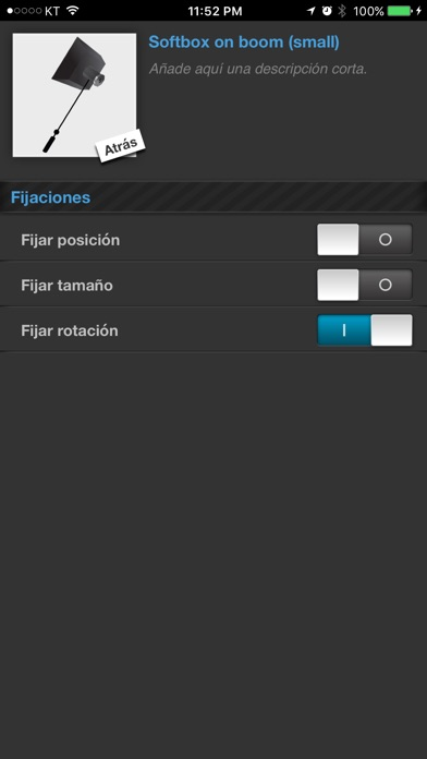 download Sylights apps 2