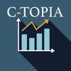 Tappicon - Cryptopia Mobile  artwork