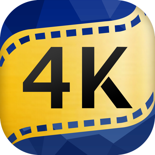 4K Video Converter - Best 4K UHD Movie Converter