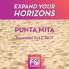 F&I - Punta Mita