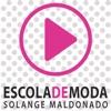 Cursos De Moda Solange Maldonado