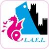 LAEL Lazise