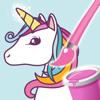 Perfectrix - Color My Pony artwork