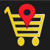 購物地圖 - 店鋪搜索