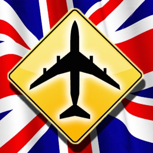 英国旅游指南:UK Travel Guide