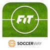 Soccerway Fantasy iTeam - Mobile fantasy football