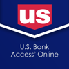 U.S. Bank Access® Online Mobile - U.S. Bancorp