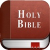Holy Bible: Audio Bible KJV version, Daily Verse