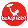 download Telepizza - Comida a domicilio