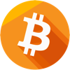 Bitcoin Expert - Oleksandr Iolkin