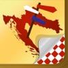 mX Croazia - Top Guida di Viaggio