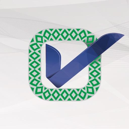 جامعة الملك خالد - آكاديميا