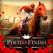 Photo Finish Horse Racing: このカップのクエストに勝つ