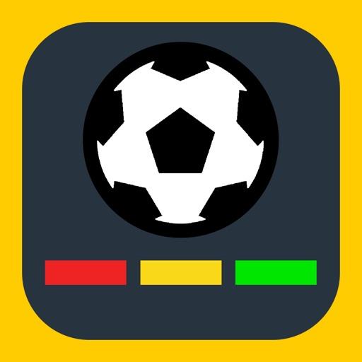 Footballian - premier tool for free football league prediction