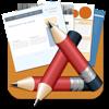 HTML Egg Pro WYSIWYG Designer