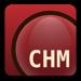 iCHM - CHM Reader