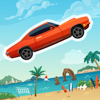 Roofdog Games - Extreme Road Trip 2 artwork