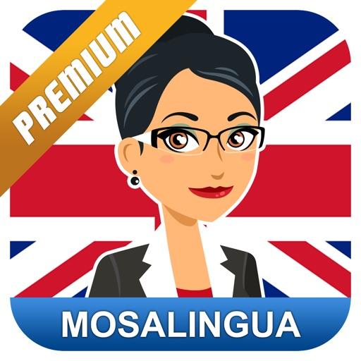 Imparare il Business English