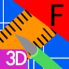 Dibujo Técnico en 3D (F)