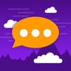 Chat Stories