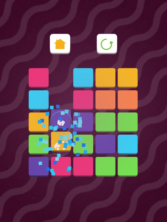 Screenshot 2 GOPOP!