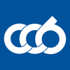 CCBank Mobile App