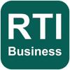 RTI Business