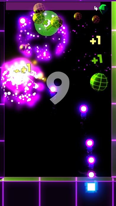 http://is1.mzstatic.com/image/thumb/Purple128/v4/fe/ef/22/feef2214-f8d0-0c58-99b5-7310868f271a/source/392x696bb.jpg