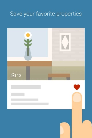 Immobiliare.it Annunci & case screenshot 3