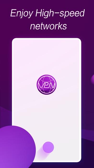 http://is1.mzstatic.com/image/thumb/Purple128/v4/ff/0d/47/ff0d472c-b9c8-f83c-fae5-4f8a490d9394/source/392x696bb.jpg