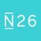 download N26 – The Mobile Bank