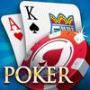欢乐德州扑克(大师专业赛)