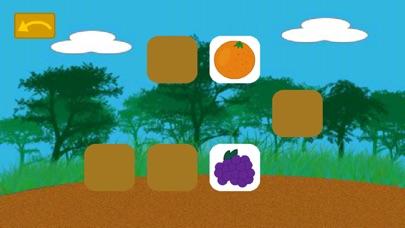 Preschool Cannonball Monkeys Screenshot 3