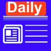 The Daily App
