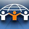 GMAT ToolKit 2 from GMAT Club