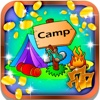 Adventure Trip Slots: Use the gambler's strategies to earn digital camping equipment camping equipment