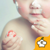 辅食大全-最全的幼儿食谱儿童食谱宝宝食谱婴儿辅食大全,宝宝辅食育儿必备