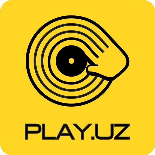 Play.uz