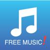 Endless Player - 無料で音楽を聴き放題!-MP3連続再生!