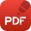 Advanced PDF Editor - for Adobe PDFs Split&Merge, Fill Forms, Converter Edit