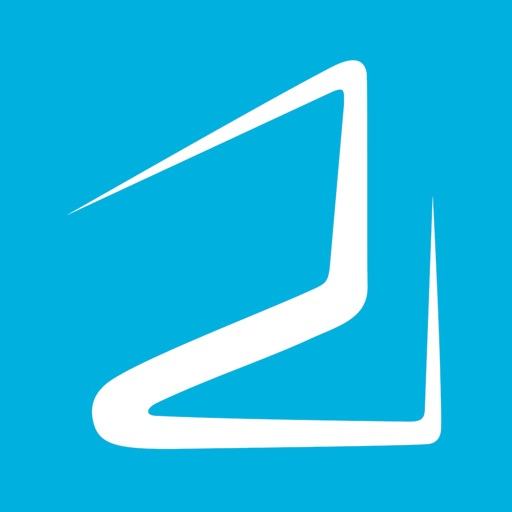 Scanner - Document and Receipt PDF Scanner