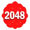 Merged Pop For 2048