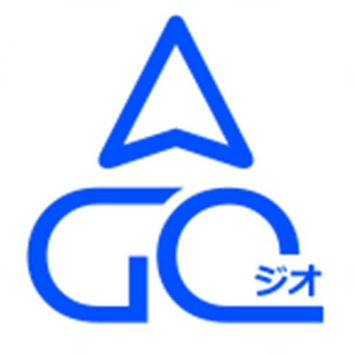 G:O Hybrid Navi - カーナビ × ミュージック