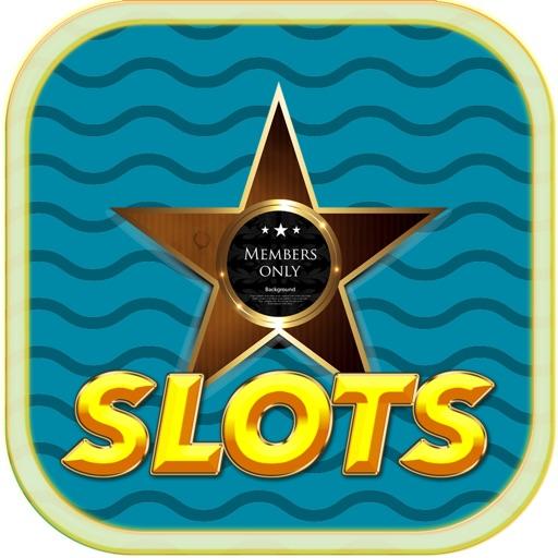 Decked Builder! Slots: Paylines - Star City Slots iOS App