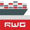RWGServices