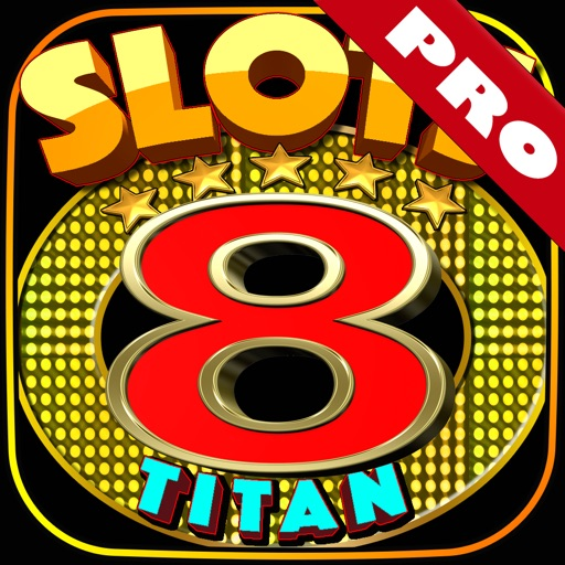 888 casino spin