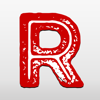 Rated Red App