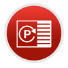 Document to PDF - for Word
