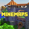 PLAYCRAFT - Get The Best Maps for Minecraft PE ( Pocket Edition )
